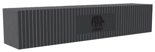 Capatect Montagequader variabel 12 x 16 x 100 cm