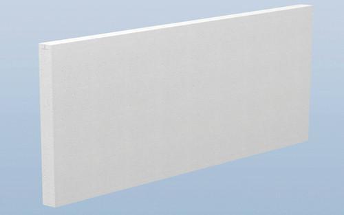 CapaCoustic Melapor Baffle Rechteck 1.200 x 625 x 50 mm 8 Stk./Karton